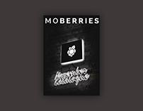 MoBerries November Catalogue