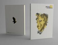Prosopopeia #3, 2013