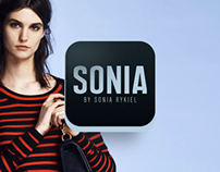 Sonia By App