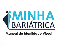 MINHA BARIÁTRICA