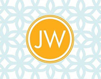 Jessica Wilt Blog Project