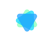 CryptoSale — ICO платформа