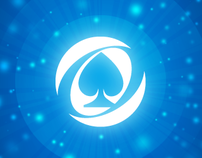 PokerNews Mobile