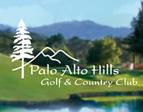 Palo Alto Hills Folders