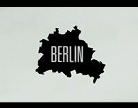 o2 world / berlin