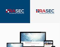 RASEC Sicherheitsdienste
