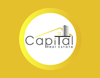 Capital RE