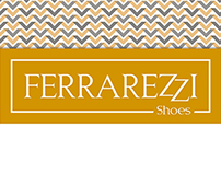 Ferrarezzi Shoes