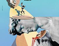 Poster Vol 7