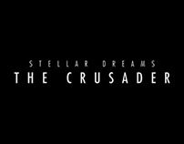 The Crusader [videoclip]