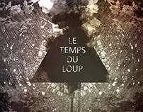 Le Temps du Loup (ep 2013)