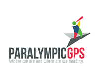 Paralympic GPS