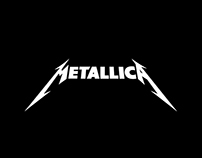 METALLICA (Tears of Wars)