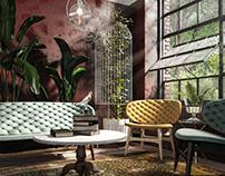 Silver_Bird_Interior design