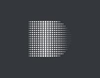 Decoder // Branding