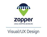 Zopper App