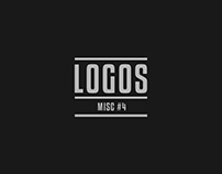 LOGOS MISC #4