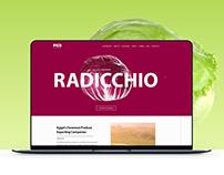 Pico - Organic Fruits & Vegetables