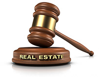 Faqs About Real Estate Law For HomeBuyers