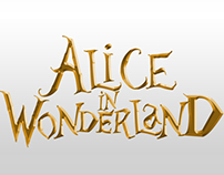 Alice-Motion Graphic\Photoshop locandina-credits
