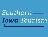 Southern Iowa Tourism
