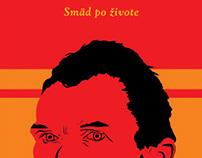 Irving Stone - Smäd po živote