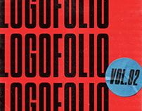 LOGOFOLIO: VOLUME 02