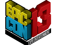 Logo Epic-Con