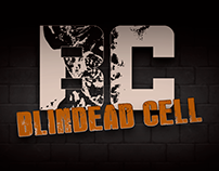 Blindead Cell