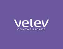 Velev - Branding