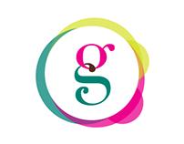 GS | Brand Identity
