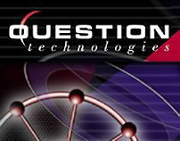 Question Technologies