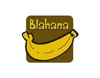 Blahana Shop
