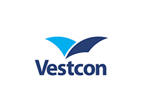 Grupo Vestcon