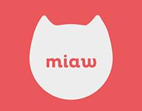 Miaw Store
