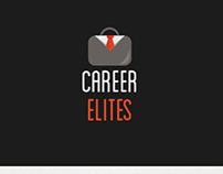 Career Elites