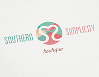 Southern Simplicity