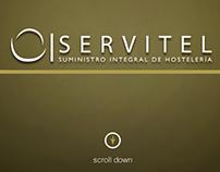 Diseños Servitel