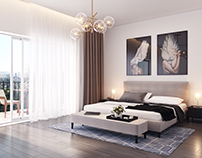 PTB_Bed Room