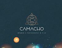 Camacho Studio