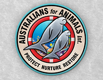 Australians for Animals