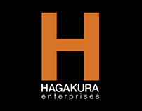 Hagakura Enterprises (2013)