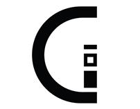 Logos, Volume 1