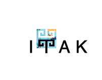 ITAK - Branding & Packaging