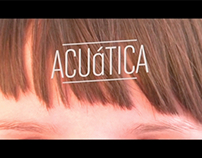 Acuática - VideoArte