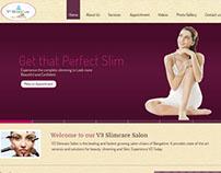 V3 Slim Care