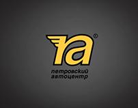 petrovskiy tv   sound design