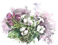 lilac and company