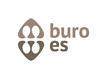 Bureau Es