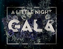 Short North Stage Gala 2015